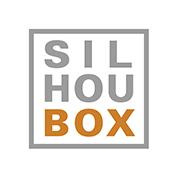 Silhoubox