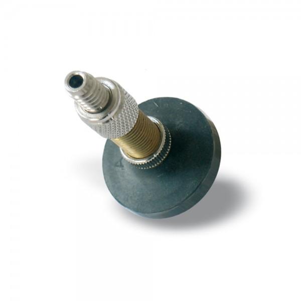 KWD Ventil Magnet