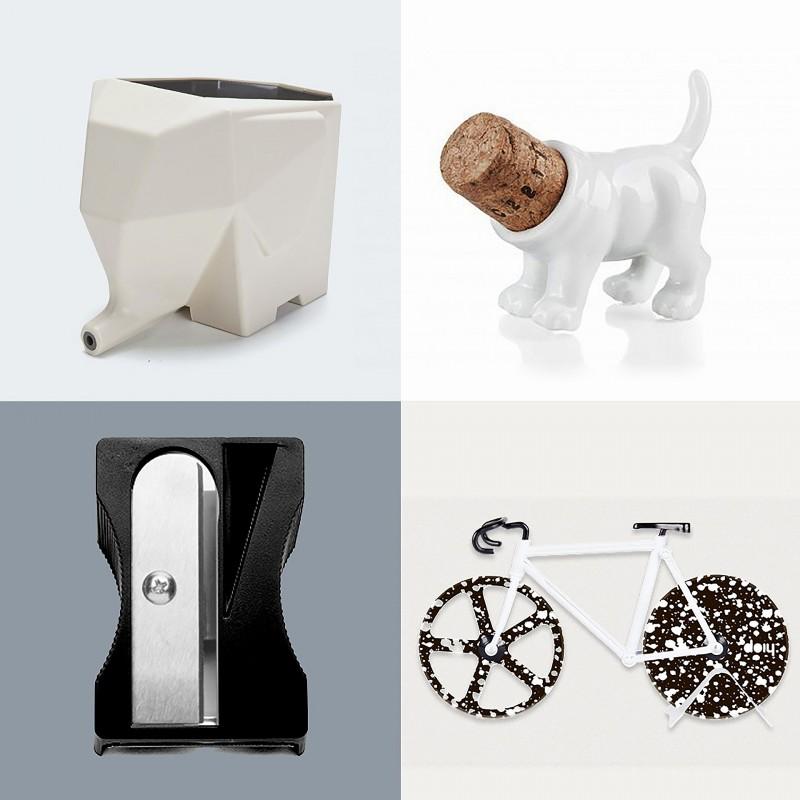 Geschenke in Berlin im promobo Design Shop kaufen | promobo.de