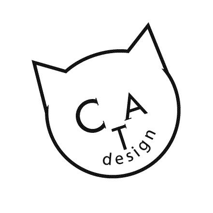 CATdesign