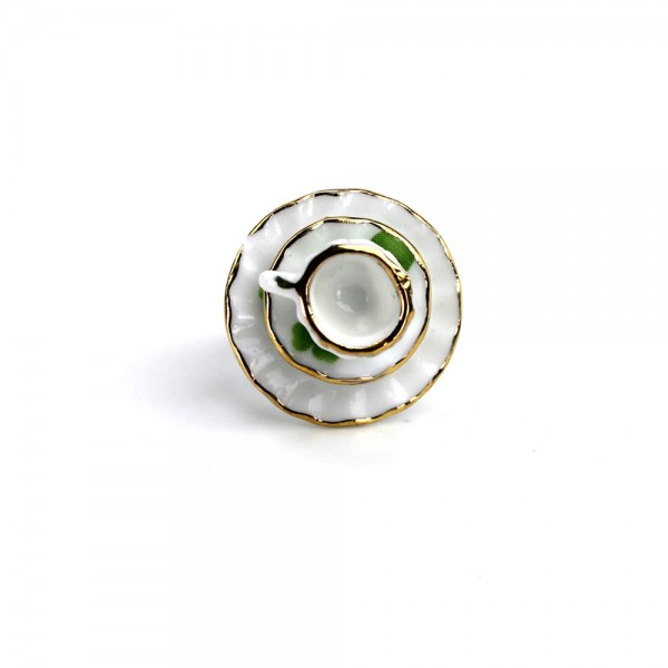 Kaffeeservice Ring Petite Marie Klee Front 1