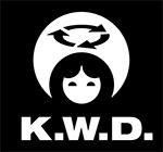 KWD Berlin