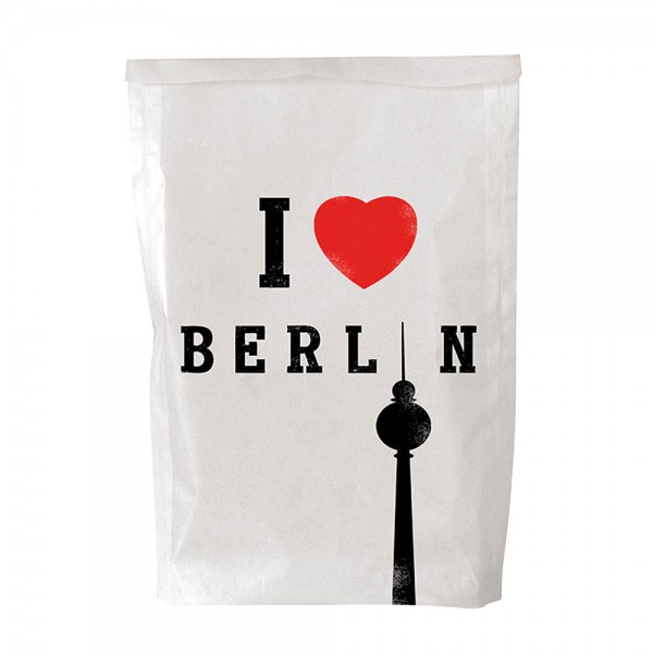 Wundertüte Berlin