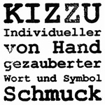 Kizzu