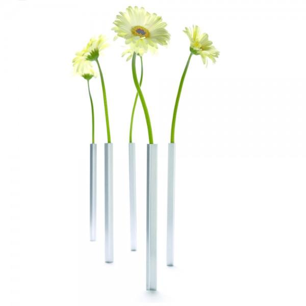magnetische Vase