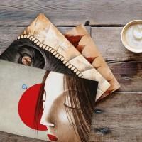 Francesca Cosanti - Kunstdrucke und Poster