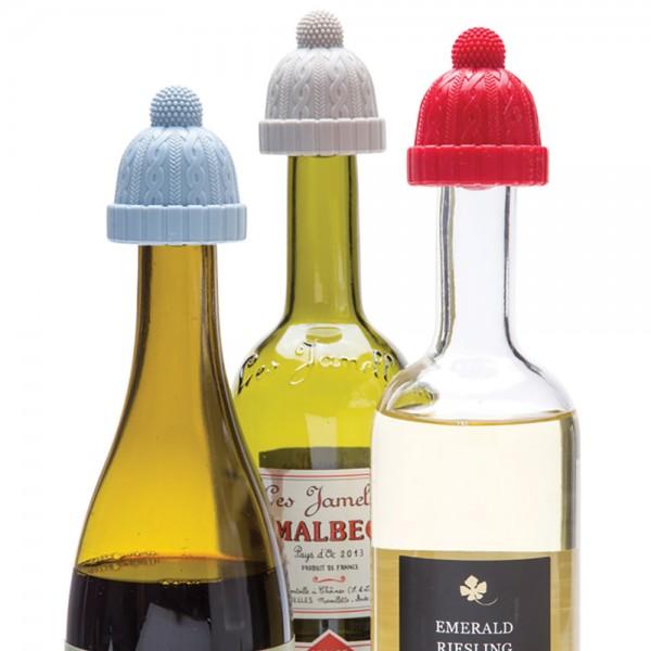 Flaschenverschluss Vorschau