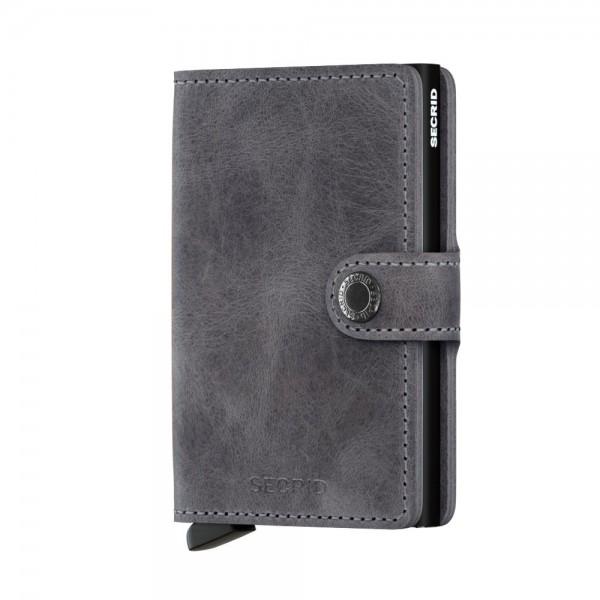 secrid-miniwallet-M-Vintage-Grey-Black