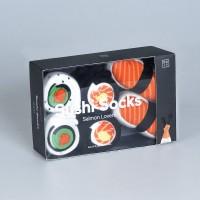 Sushi Socken 3 Set