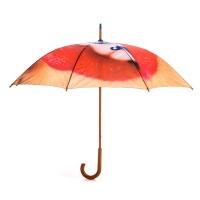 Regenschirm Shit