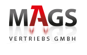 MAGS-Vertriebs-GmbH