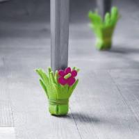 Stuhlgleiter Picknick im Grünen Vorschau Design