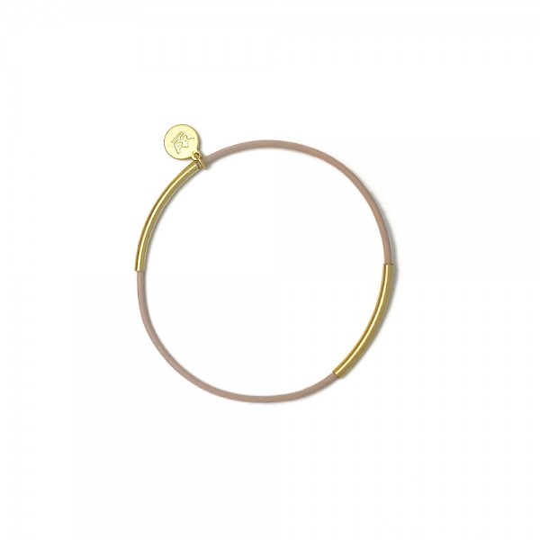 Krone - Gold / Rosé