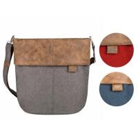 Handtasche Olli OT12 von Zwei Taschen