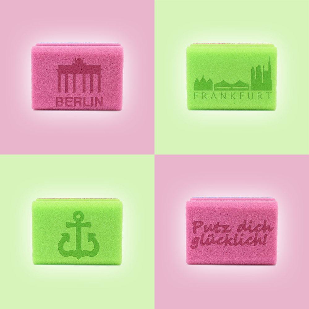 Originelle Geschenkideen für Männer und Frauen bei promobo.de ...