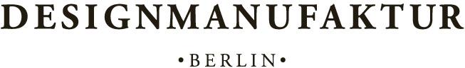 Designmanufaktur Berlin