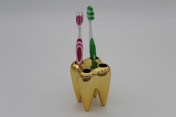 Zahnbürstenhalter von Propaganda