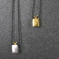 Geschenk Gold / Silber