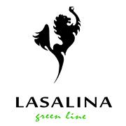 Lasalina