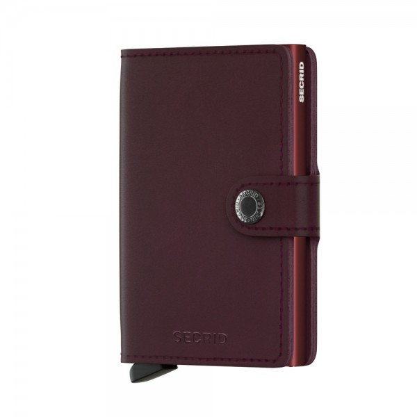 secrid-miniwallet-M-original-bordeaux