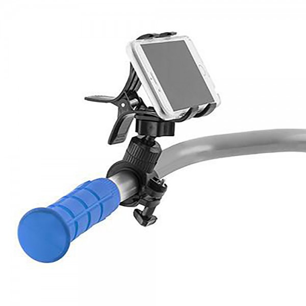 Fahrrad Handyhalterung Iphone Samsung Huawei